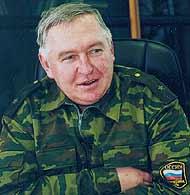 Станислав Юрьевич Семенюта