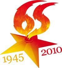 Парадом Победы на Красной площади будет командовать выпускник суворовского военного училища