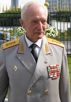 Скончался Ковтунов Александр Васильевич